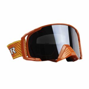 Goggle BKR Brave Para Moto