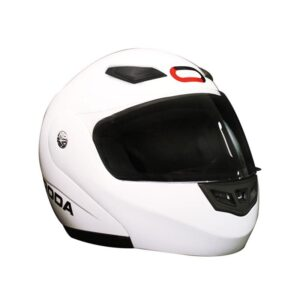 Casco RODA DELIVER G