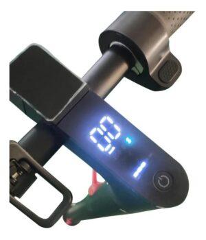 Scooter Xiaomi M187